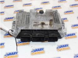 Calculator motor avand codul 4M51-12A650-YE / 0281011701 pentru Ford Focus 2