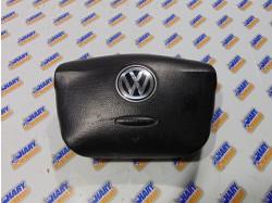 Airbag volan pentru VW Passat B5.5