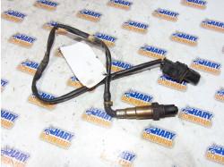 Sonda lambda avand codul 03L906262B pentru VW Tiguan