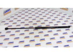 Set amortizoare haion avand codul 39089133 / 315005777 pentru Opel Corsa E