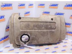 Capac motor cu codul 09181553 pentru Opel Astra G