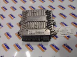 Calculator motor cu codul 5WS40264C-T pentru Peugeot 407