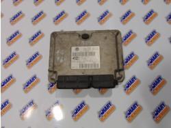 Calculator motor cu codul 036906034GQ / 61601.152.06 pentru Seat Ibiza / VW Polo