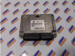 Calculator motor cu codul 036906034BL pentru Skoda Fabia