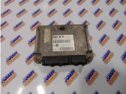 Calculator motor cu codul 036906014AB / 61600.394.11 pentru VW Golf IV