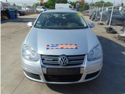 Dezmembram VW Golf 5 BlueMotion break , 1.9 TDI , tip motor BLS ,  fabricatie 2008