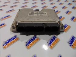 Calculator motor cu codul 036906032B / 0261207124 pentru Skoda Octavia