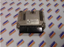 Calculator motor cu codul 03G906021PD / 0281014073 pentru VW Caddy