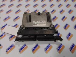 Calculator motor cu codul 03G906021NK pentru VW Passat B5