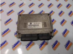 Calculator motor cu codul 03E906033AA / 5WP4425 02 pentru Seat Ibiza