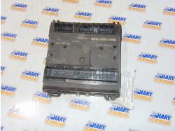 Calculator confort avand codul 6Q1937049 pentru Skoda Fabia 1