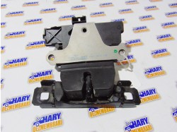 Broasca haion avand codul 3M51R442A66CA pentru Ford C-Max