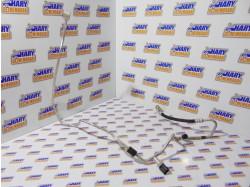Conducta AC avand codul 6R1820741Q pentru Skoda Roomster