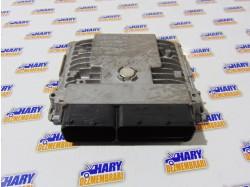 Calculator motor cu codul 03F906070HJ pentru Skoda Roomster