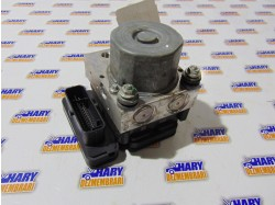 Pompa ABS cu codul 6R0907379AT/AS / 6R0614517AK  pentru Skoda Roomster