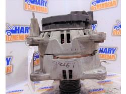 Alternator cu codul 06F903023F pentru VW Golf V