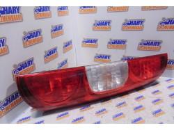 Stop dreapta, 20110999, Fiat Doblo