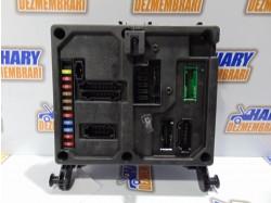 Modul confort cu codul 7M3962258AH pentru VW Sharan