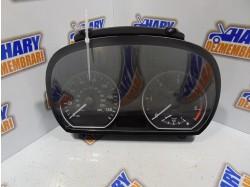Ceasuri bord cu codul 1024982-98 / 9220950-01 pentru BMW Seria 1 E87
