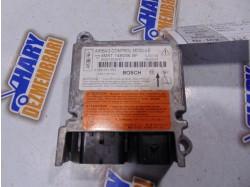 Calculator airbag cu codul 4M5T14B056BF pentru Ford Focus 2 1.8TDCI