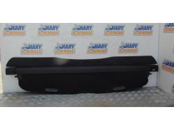 Rulou portbagaj cu codul 3700031112 pentru Peugeot 307 SW