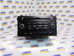 Radio CD cu MP3 avand codul X96140-1H500 pentru Kia Cee`d