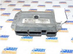 Calculator motor avand codul 8200387138 / 8200321263 / 4238787285 / 4098641645 /21584288-2A pentru Renault Megane II