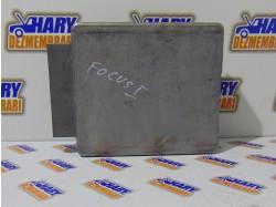 Calculator motor avand codul 2S41-12A650-DB pentru Ford Focus I