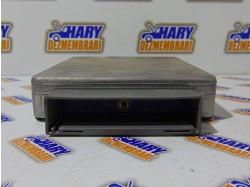 Calculator motor avand codul 2S7A-12A650-AFA pentru Ford Mondeo MK3