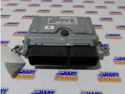 Calculator motor avand codul A6601500579 001 / 0281015900 pentru Smart Fortwo