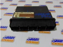 Calculator confort avand codul 3S7T-15K600-SB pentru Ford Mondeo MK3