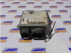 Calculator airbag avand codul 1S7T-14B056-BG pentru Ford Mondeo MK3