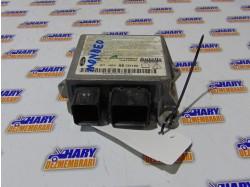 Calculator airbag avand codul 4S7T-14B056-AB pentru Ford Mondeo