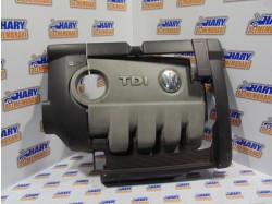 Capac motor cu codul 03G103967N pentru VW Passat B6