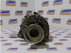 Alternator avand codul 6G9N-10300-UD / 0121615008 pentru Ford Mondeo MK4
