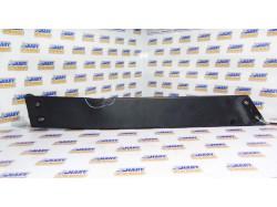 Suport radiatoare avand codul 4H0805861C pentru Audi A8 4H(D4)