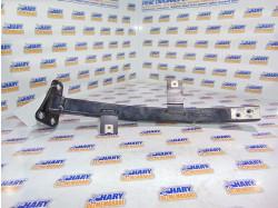 Suport aripa-stanga avand codul 4H0821393 pentru Audi A8 4H(D4)