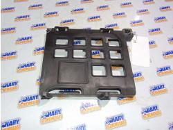 Suport calculator motor avand codul 4H0906330E pentru Audi A8 4H(D4)