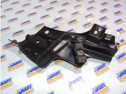 Suport aripa-stanga avand codul 4H0821233 pentru Audi A8 4H(D4)