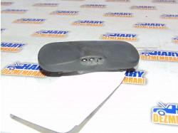 Stropitoare parbriz avand codurile 4H0955988 + 4H0955987 pentru Audi A8 4H(D4)