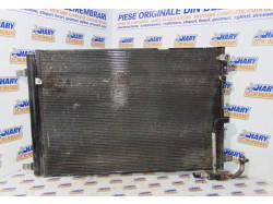 Radiator AC avand codul 4H0260401C pentru Audi A8 4H(D4)