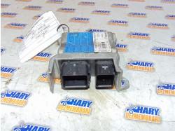 Calculator airbag avand codul 2M5T-14B056-DE pentru Ford Focus I
