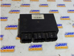 Calculator confort avand codul 1J0959799S pentru Seat Leon