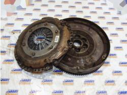 Volanta + placa avand codul 55564746 pentru Opel Insignia 2011