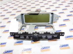 Display bord avand codul original -86110-05020- pentru Toyota Avensis 2005.
