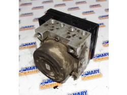 Pompa ABS avand codul original -10.0915-3947.3- pentru Peugeot 301 2008.