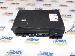 Calculator confort avand codul 4B0962258D pentru Audi A6 4B