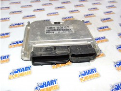 Calculator mototr avand codul 038906019GS / 0281010940pentru VW Passat B5